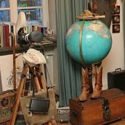 (c) Abenteuermuseum.de